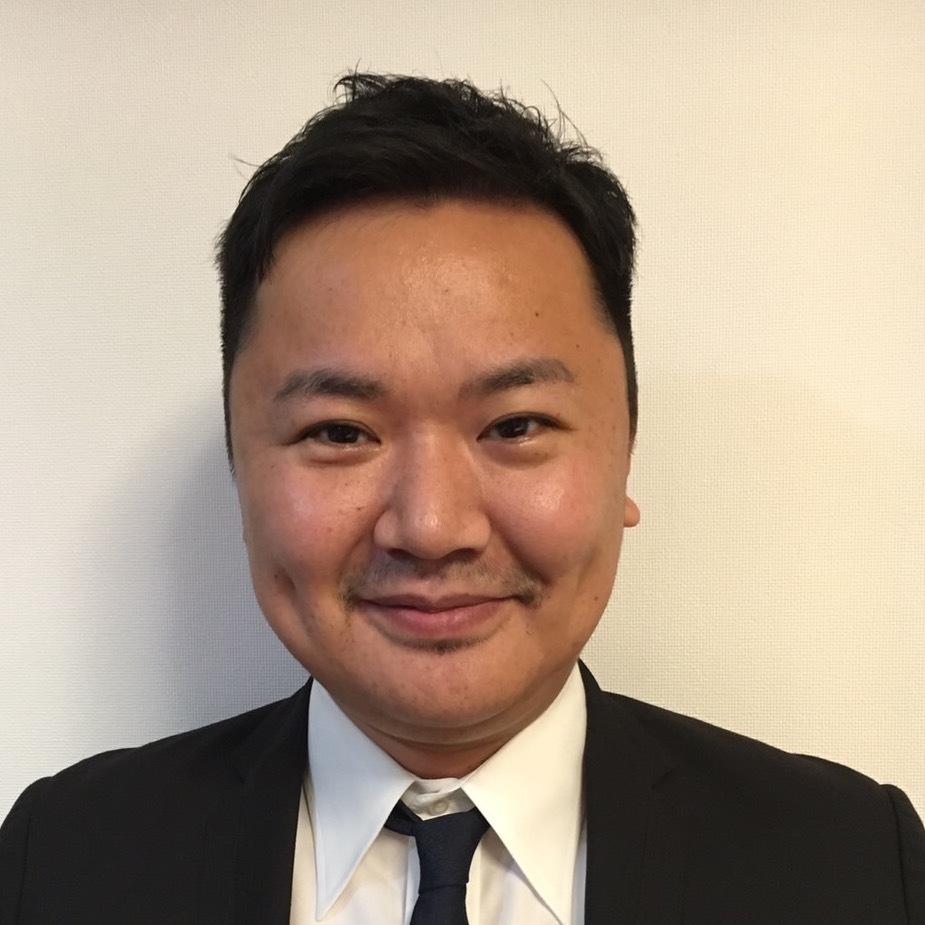 Dr. Tomoki Maekawa